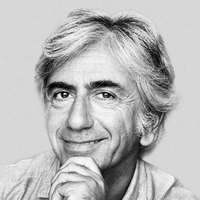 Dottor Angelo Putignano