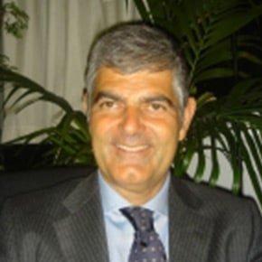 Dottor Riccardo Cipriani