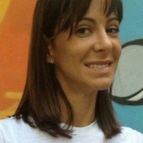 Dottoressa Rossella Sgarzani