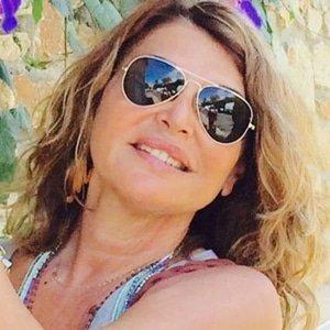 Dottoressa Marilena Boschi