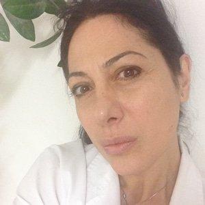 Maria Casale