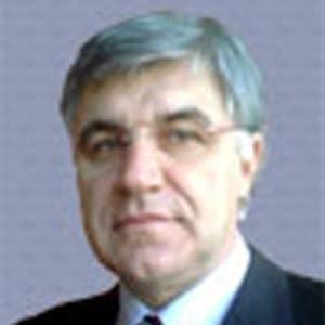 Dottor Bruno Cicognani