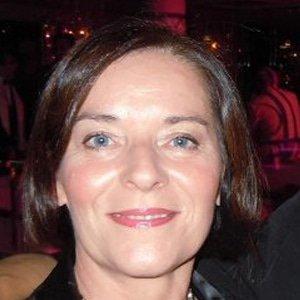 Maria Falconi