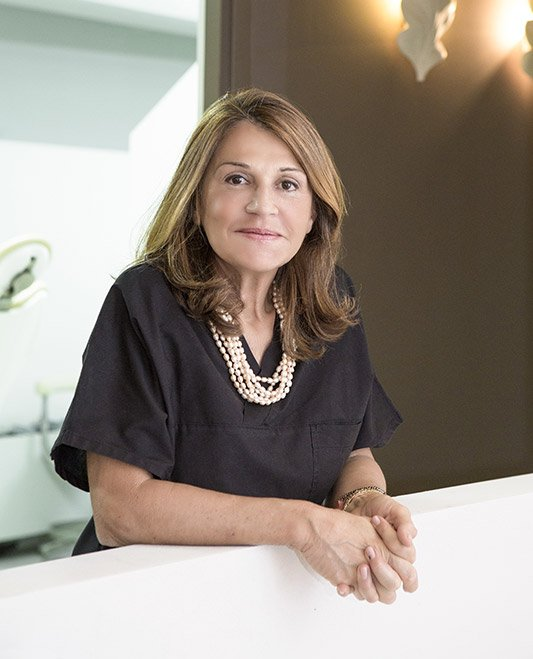 Nel Cuore Di Ravenna Il Primo Medical Beauty Coordinator© D'Italia: Competenze E Professionalità Integrate Per Il Benessere Psico-fisico.