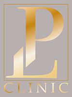 lpclinic - clinica odontoiatrica e medicina estetica