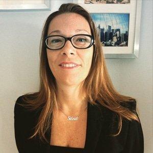 Dottoressa Silvia Cavicchioli