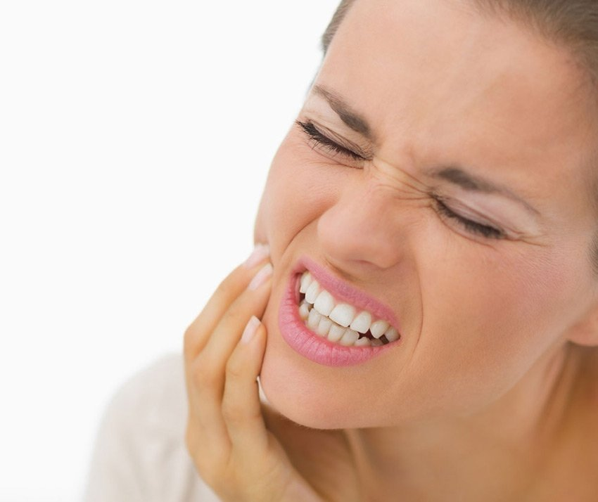Odontoiatria Per Il Paziente Diabetico
