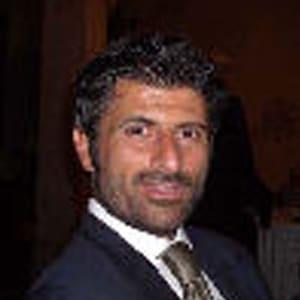 Dottor Marcello Iannuzziello