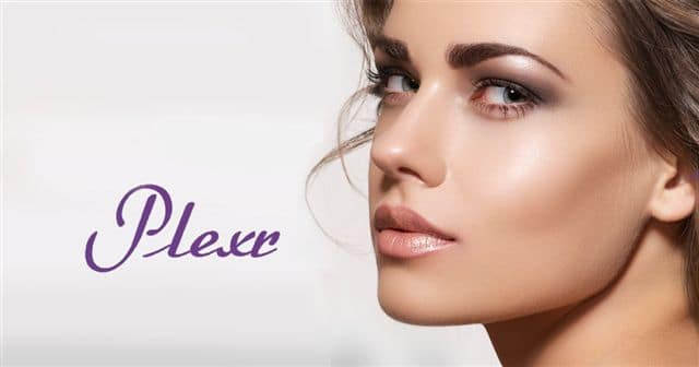 plexr-newlife